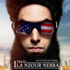 Troid - Ila Nzour Nebra (Dubstep Remix) THE DICTATOR