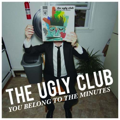 The Ugly Club Sample