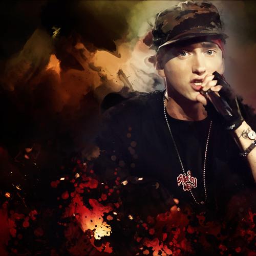 Eminem vs Format B - Without piano ( Soul Rise Mashup ) 2012