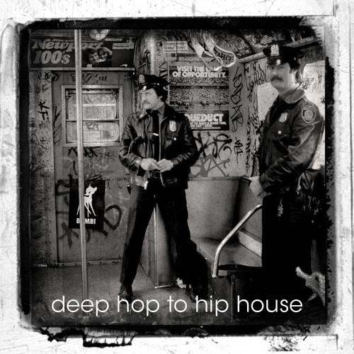 Bambi - Deep Hop to Hip House