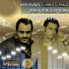 4.Angreji Beat (Yo Yo Honey Singh) -Djs Hani & Khalid