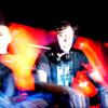 Drop Top - Summer 2012 Mix