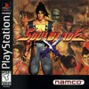 Soul Edge Opening theme  Edge Of Soul (With Lyrics)
