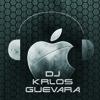 Te Regalo - Carlos Baute (krlos Guevara 12') Demo 64 kpbs Portada del disco
