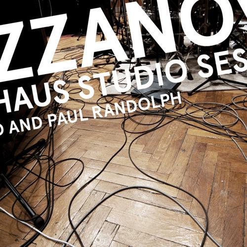 jazzanova ft. paul randolph - i human - wehkah sktribute remix