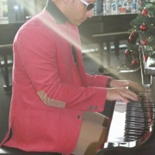 Michael Braxton - RnB Instrumental 2012 ©