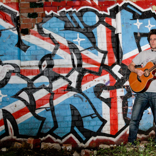 Acoustic and Unsigned