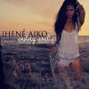 Jhene Aiko::My Mine
