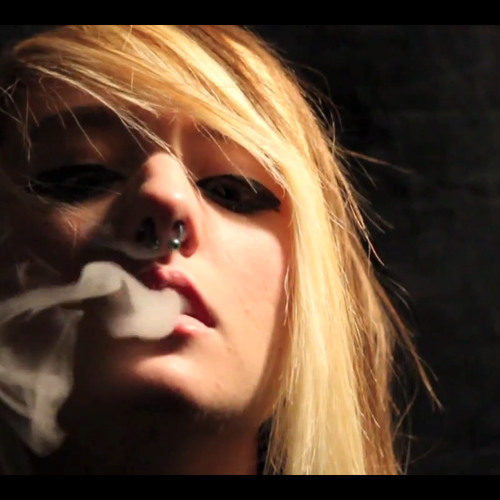 Dead Fe†us - Felon (Spell Hound Remix)