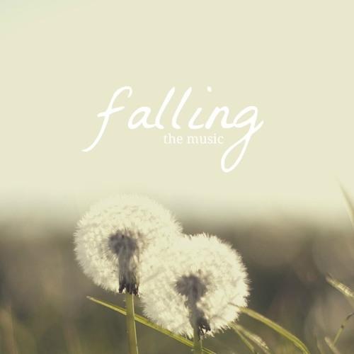 Falling - The Civil Wars