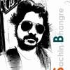 Love song -music-SACHIN BHANGRE