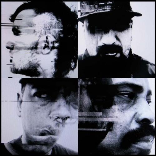 Cypress X Rusko - Lez Go (Jzr Remix)