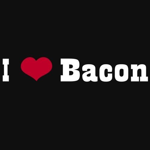 Heatbeat - Extra Bacon