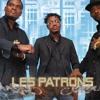 Les Patrons FeatJ Martins (Pres du coeur)