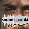 SoundCloud: Gonçalo Bilé, o surfista das ondas da música