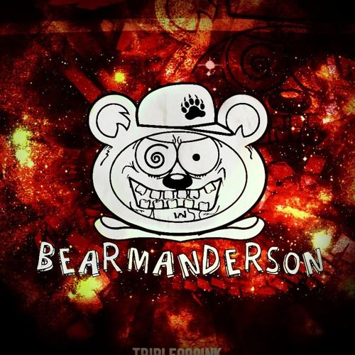 "Bear Manderson's  ""Lets Take Summer""   (2012 Summer Mix)"