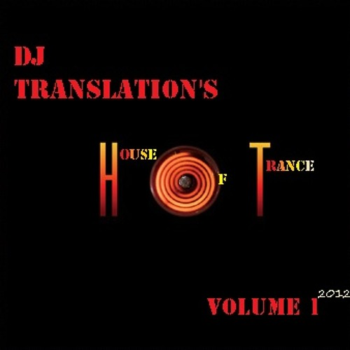 House of Trance (H.O.T. mix)