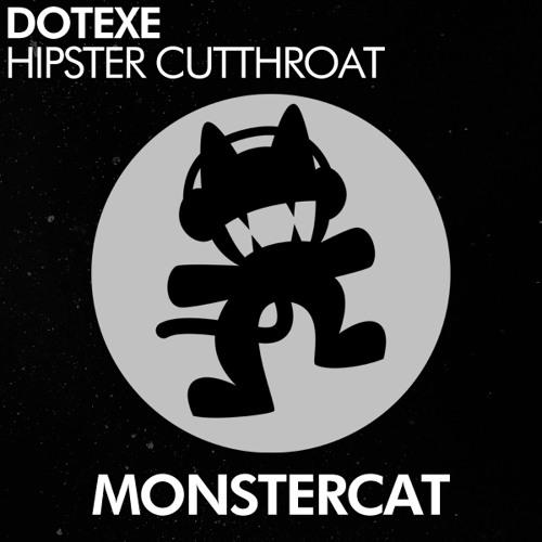 DotEXE - Hipster Cutthroat
