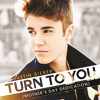 Justin Bieber - Turn To You (Morty Simmons Bootleg)