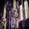 J. S. Bach - Prelude 1 in C Major (Piano Cover)
