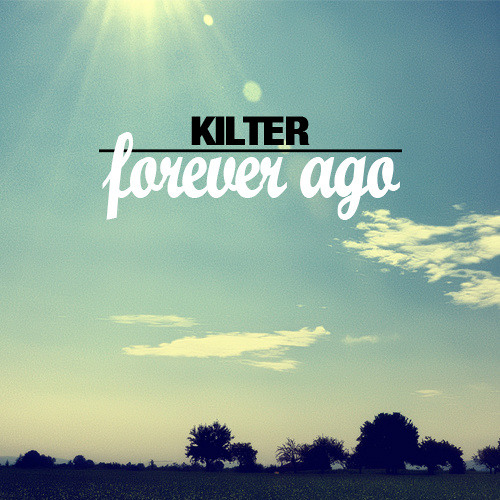 Kilter - Treat You Right (Instrumental) • Alt. DL in description