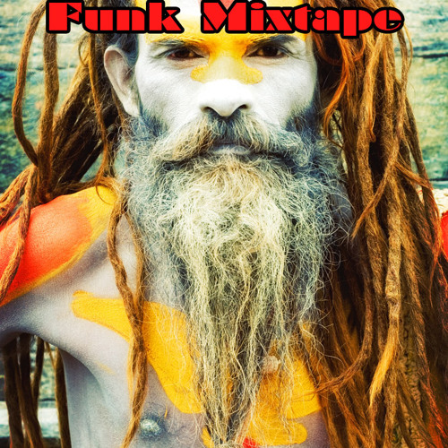 40 MINUTE FUNKY HOUSE MUSIC MIXTAPE