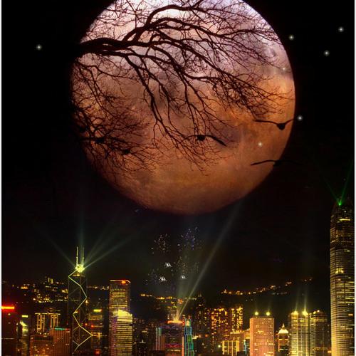 MoonLight Day (Under Construction)