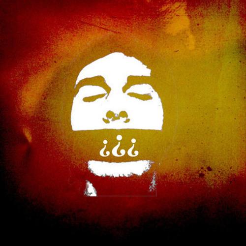 Crimson Tides (MMRYDRFT Remix)