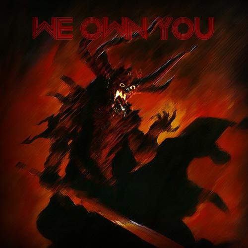 Pathogenix - We Own You