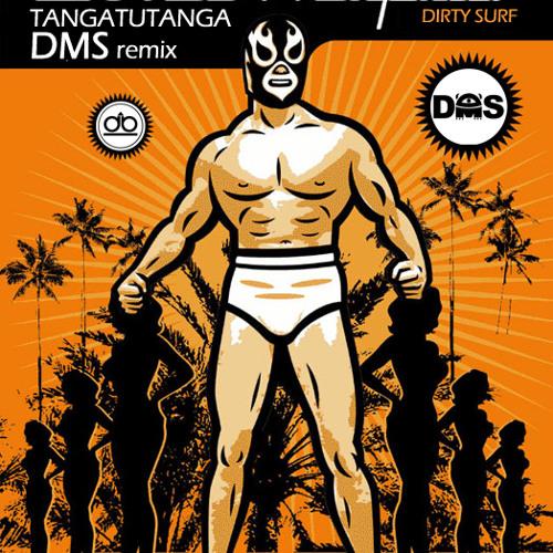 DMS - TANGATUTANGA (FREE 320 kbps DOWNLOAD - READ IN DESCRIPTION)