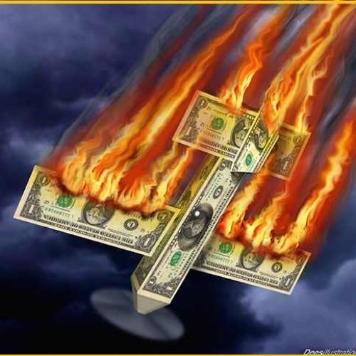 Crash$burn