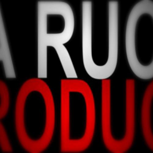 PISTA 62 - LA RUCA BEATS PRODUCE 2012