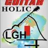 Sad Melodic Guitar Backing Track In B Minor D Major