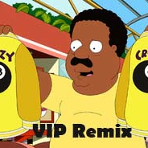 Hypnotik-trash funeral (VIP Remix)