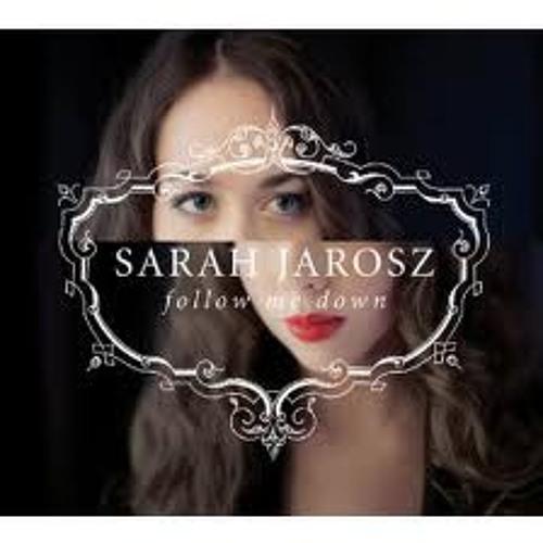 Sarah Jarosz - Run Away (12th Canvas Remix)