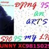 Doli vecho heer (reggitesion mix by dj $UNNY XC 9815029669)(PenduJatt.Com)-2195