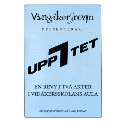 199802130 - Revy igen - Final (S)