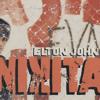 Elton John - Nikita (Sample)