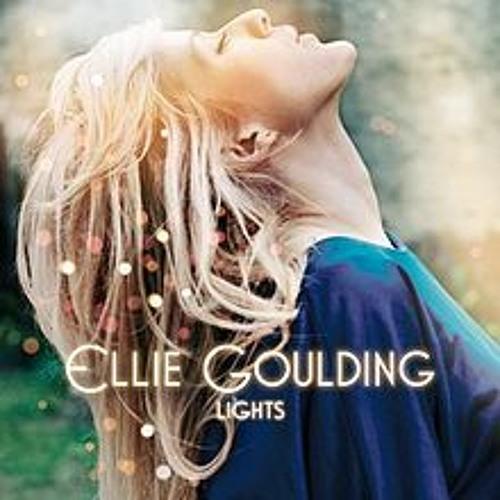 Lights - Ellie Goulding (Dubstep Remix)