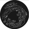 Detroit Swindle - B.OST.ON (Damiano von Erckert's there's no inbetween interpretation preview)