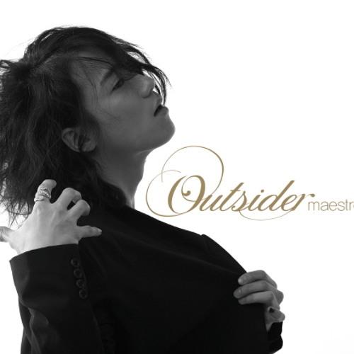 Outsider - Acquaintance