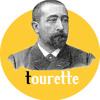 Tourette 011