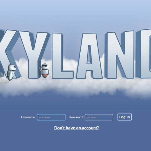 Skylands Battle Theme (Video Game)