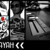 Deadmau5 - Ghosts'n Stuff (Transition to Nero remix 128 to 140 Bpm)