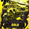 [FREE] Gold Dubs 'Neuro Funk' EP - PROMO MIX [EP OUT NOW]