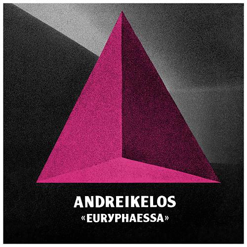 Andreikelos - Euryphaessa