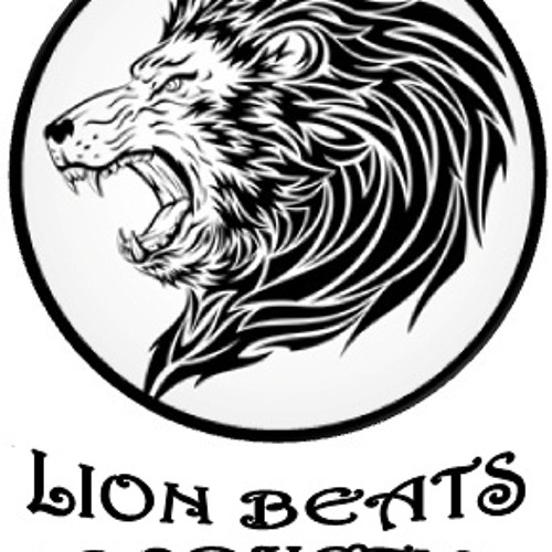 Gra Gra (Mind your self)