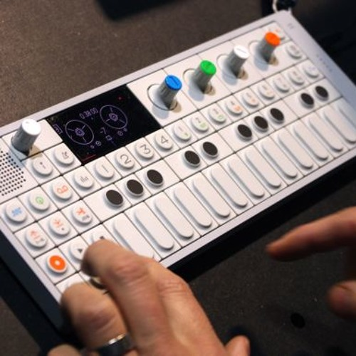 Dance-radio-88.3fm