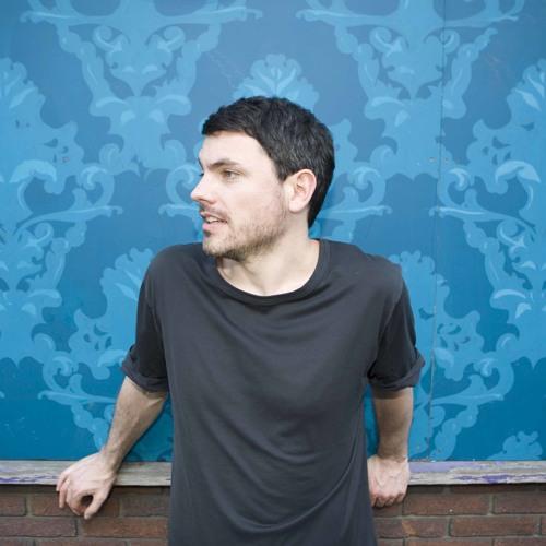 Matt Tolfrey and Maher Daniel - It Aint Over Yet (Gavin Herlihy Remix) 128k promo edit