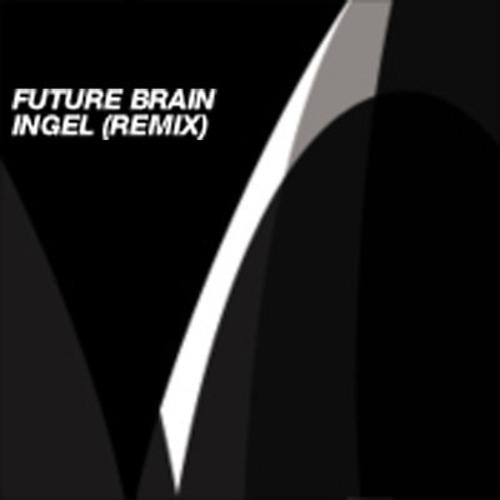 Future Brain - Ingel (Original Instrumental)